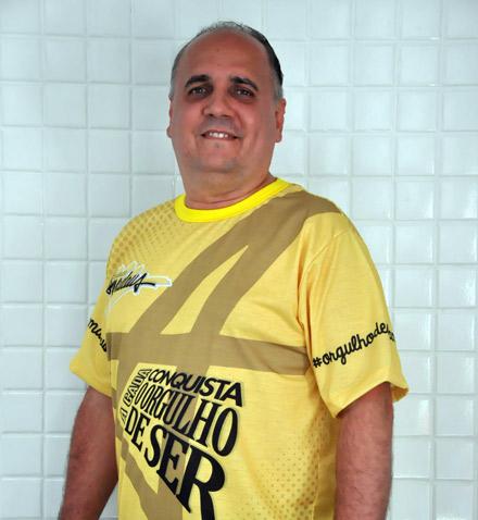 Manoel Parada